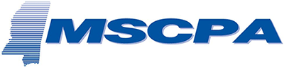MS-CPA Logo
